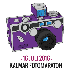 Kalmar Fotomaraton