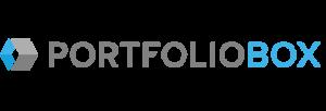 portfoliobox_webb